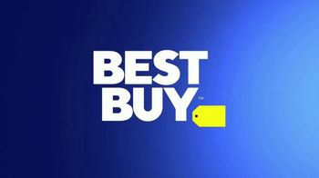 Best Buy TV Spot, 'A Day in the Life' Featuring Nia Sioux - Thumbnail 1