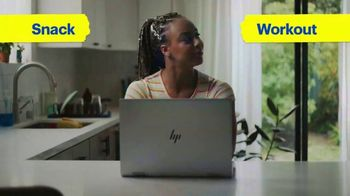 Best Buy TV Spot, 'A Day in the Life' Featuring Nia Sioux - Thumbnail 4