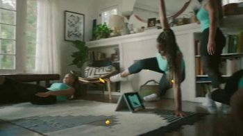 Best Buy TV Spot, 'A Day in the Life' Featuring Nia Sioux - Thumbnail 6