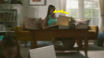 Best Buy TV Spot, 'A Day in the Life' Featuring Nia Sioux - Thumbnail 7