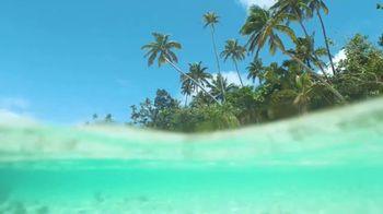 Norwegian Cruise Line TV Spot, 'The Bahamas: Perfect Vacation' - Thumbnail 4