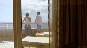 Norwegian Cruise Line TV Spot, 'The Bahamas: Perfect Vacation' - Thumbnail 6