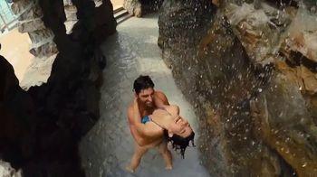 Norwegian Cruise Line TV Spot, 'The Bahamas: Perfect Vacation' - Thumbnail 8