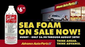 Sea Foam Motor Treatment thumbnail