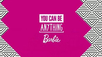 Barbie Fashionistas TV Spot, 'So Many Choices' - Thumbnail 10