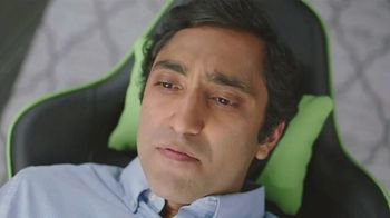 Office Depot Furniture Event TV Spot, 'Worry-Free' - Thumbnail 1