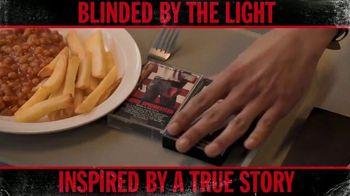 Blinded by the Light - Alternate Trailer 29