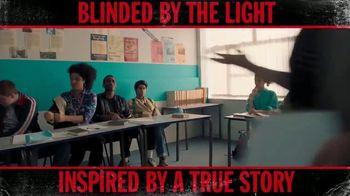 Blinded by the Light - Alternate Trailer 30
