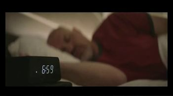 Holiday Inn Express TV Spot, 'Number One Fan' - Thumbnail 1
