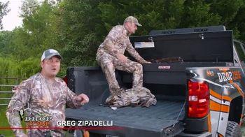 Weather Guard TV Spot, 'A Sure Sign: Trust' - Thumbnail 4