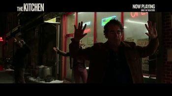 The Kitchen - Alternate Trailer 68