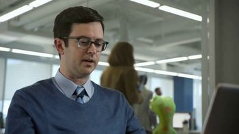 GEICO TV Spot, 'What's the Gecko's Name?' - Thumbnail 2