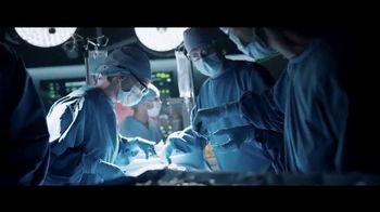 Organ Transplants thumbnail