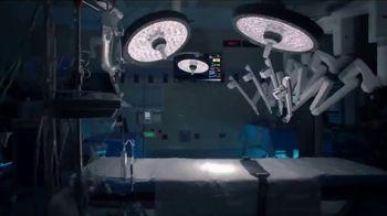 UPMC TV Spot, 'Not Just a Hospital' - Thumbnail 1