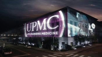 UPMC TV Spot, 'Not Just a Hospital' - Thumbnail 10