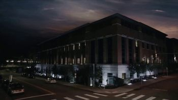 UPMC TV Spot, 'Not Just a Hospital' - Thumbnail 9