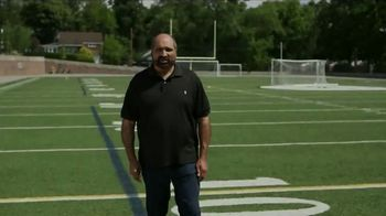 UnitedHealthcare Medicare Advantage TV Spot, 'Strong Team Supporting Me' Featuring Franco Harris - Thumbnail 1