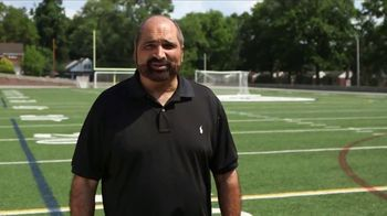 UnitedHealthcare Medicare Advantage TV Spot, 'Strong Team Supporting Me' Featuring Franco Harris - Thumbnail 3