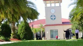 Saint Leo University TV Spot, 'Jonathan' - Thumbnail 1