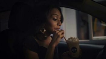 McDonald's Beverages TV Spot, 'For Every Kind of Drink Run' - Thumbnail 7