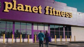 Planet Fitness TV Spot, 'Sin compromiso: 14 de mayo' [Spanish] - Thumbnail 1