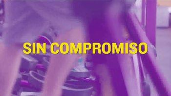Planet Fitness TV Spot, 'Sin compromiso: 14 de mayo' [Spanish] - Thumbnail 2