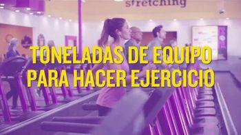 Planet Fitness TV Spot, 'Sin compromiso: 14 de mayo' [Spanish] - Thumbnail 3