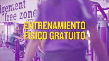 Planet Fitness TV Spot, 'Sin compromiso: 14 de mayo' [Spanish] - Thumbnail 4