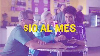 Planet Fitness TV Spot, 'Sin compromiso: 14 de mayo' [Spanish] - Thumbnail 6