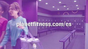 Planet Fitness TV Spot, 'Sin compromiso: 14 de mayo' [Spanish] - Thumbnail 8