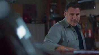 AutoZone TV Spot, 'I Did It' - Thumbnail 6