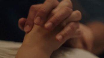 ibi TV Spot, 'Your Inner Circle: Newborn' - Thumbnail 3
