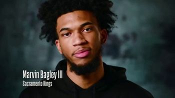 NBA TV Spot, 'Extra Energy' Featuring Devin Booker, Marvin Bagley III - Thumbnail 6