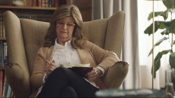 DIRECTV TV Spot, 'Therapy Sessions: HBO'