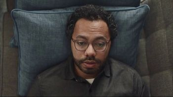 DIRECTV TV Spot, 'Therapy Sessions: HBO' - Thumbnail 1