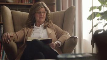 DIRECTV TV Spot, 'Therapy Sessions: HBO' - Thumbnail 2