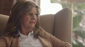DIRECTV TV Spot, 'Therapy Sessions: HBO' - Thumbnail 3