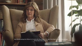 DIRECTV TV Spot, 'Therapy Sessions: HBO' - Thumbnail 4