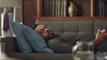 DIRECTV TV Spot, 'Therapy Sessions: HBO' - Thumbnail 5