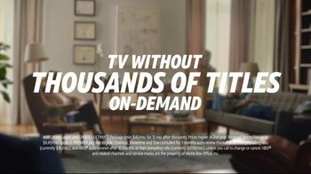 DIRECTV TV Spot, 'Therapy Sessions: HBO' - Thumbnail 7