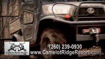Camelot Ridge Resort TV Spot, 'The Way' - Thumbnail 2