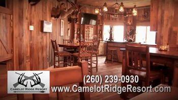 Camelot Ridge Resort TV Spot, 'The Way' - Thumbnail 3