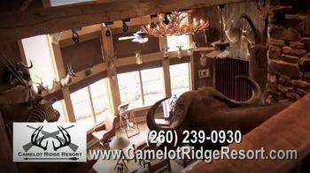 Camelot Ridge Resort TV Spot, 'The Way' - Thumbnail 5