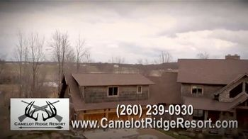 Camelot Ridge Resort TV Spot, 'The Way' - Thumbnail 6