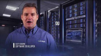PCMatic.com TV Spot, 'Targeted Ransomware Attacks' - Thumbnail 1