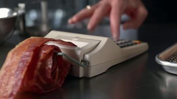 Hardee's 2 for $4 Mix and Match TV Spot, 'Calculator' - 2 commercial airings