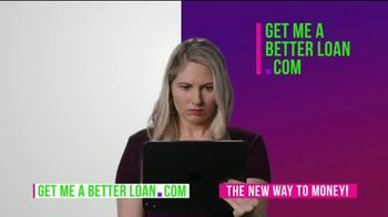 GetMeABetterLoan.com TV Spot, 'Blown Away' - Thumbnail 2