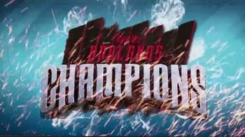 Into the Badlands: Champions TV Spot, 'Rule the Badlands' - Thumbnail 10