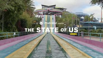 Prudential TV Spot, 'The State of US: Orlando, FL' - Thumbnail 1