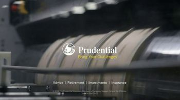 Prudential TV Spot, 'The State of US: Orlando, FL' - Thumbnail 10